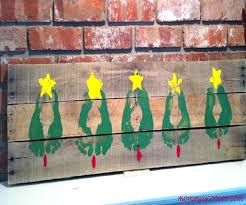 homemade christmas gifts for grandparents from baby best images