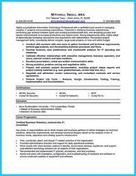 Ballet Resume Sample by Ballet Dancer Resume Sample Good To Know Pinterest Resume