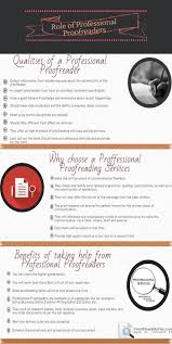 online paper writing service reviews essay review online how to buy term papers online proofreading services review com more welcome to our proofreading services review exclusive online essay writing services