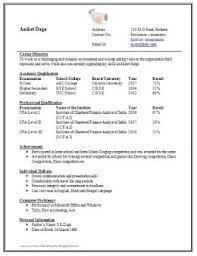 B Tech Fresher Resume Sample Resume For Freshers Btech Cse Resume Ixiplay Free Resume