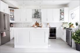 Benjamin Moore Cabinet Paint White Kitchen Cabinets Painted by Kitchen Cabinet Coat Paint White Kitchen Cabinet Doors Painted