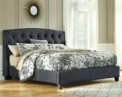 Bed Frames Prices Furniture Bed Frames Len Furniture Bed Frame Parts