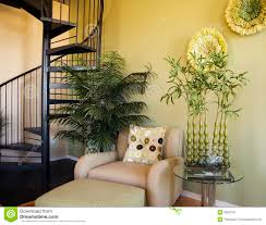 Decorating Model Homes Best Free Interior Design Model Homes Decorating Fc 1605