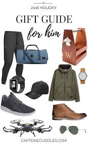 great presents for 55 gift bag ideas for guys 100 stuffer easter basket and