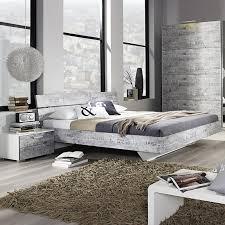 Kleines Schlafzimmer Mit Boxspringbett Uncategorized Tolles Bett Grau Mit Bett Grau 180x210 Cm