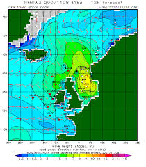 netherlands height map sea spares and the netherlands category 6