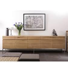 Buffet Furniture Modern by Furniture Ottawa Modern Sideboard White Join Furniture And Tall