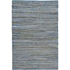 hemp rugs u0026 area rugs shop the best deals for oct 2017