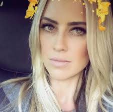 Christinaelmoussa Christina El Moussa Crying For Help On Instagram The Hollywood