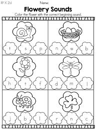 192 best worksheet images on pinterest classroom