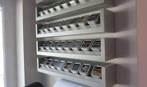 kitchen cabinet door spice rack cabinet awesome spice racks for cabinets ideas pull out spice