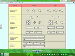 ewr ch 01 electrical symbols u0026 outlets 08 23 12 2 youtube
