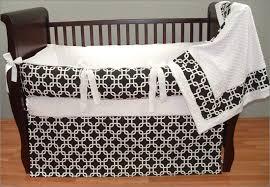 Mini Portable Crib Bedding Portable Cribs Compact Diy Metal Mid Century Modern Toddler