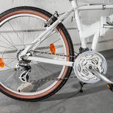 pininfarina city folding bike pininfarina touch of modern