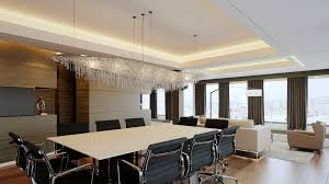 bureau architecte création bureau 3d perspective architecture intérieur