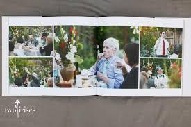 coffee table photo album coffee table book two irises