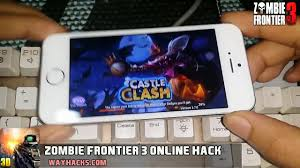 engine android no root frontier 3 hack android no root frontier 3 hack