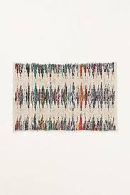 Anthropologie Kitchen Rug Handwoven Jala Rug 28 198 Home Goods Pinterest Floor Decor