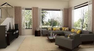 home decor designs home design and decor shopping wish inc home