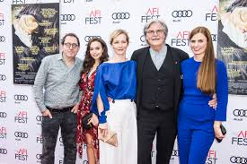 look back at afi fest 2016 u0027s cultural supporters