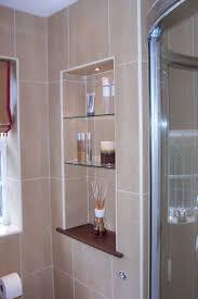 Bathroom Niche Ideas 28 Best Bathroom U0026 Wc Lighting Ideas Images On Pinterest