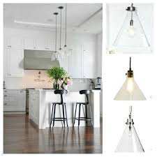 light in the box number 67 types artistic home depot pendant lights hanging glass lighting