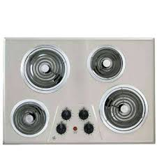 36 Inch Downdraft Electric Cooktop Electric Cooktops Stoves U2013 Acrc Info