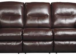 perfect black leather reclining sofa 78 for your contemporary sofa