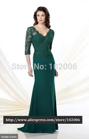 black friday prom dresses compare prices on online black friday online shopping buy low