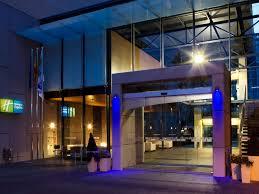 holiday inn express barcelona city 22 hotel by ihg