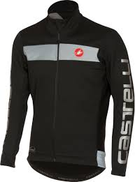 best waterproof road cycling jacket cycling jackets and vests