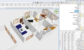 floor plan software review superb 3d floor plan software 1 free floor plan software