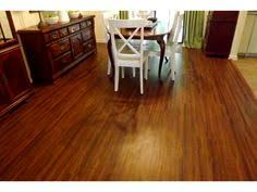 shealeys mobile flooring company free measure and