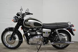 page 1 new used triumph motorcycle for sale