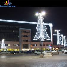 commercial grade up pole mounted light decorations buy