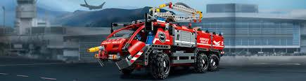 woodfield lexus yelp lego com pl u2014 inspiruje i rozwija budowniczych jutra lego com
