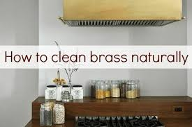 How To Clean Upholstery Naturally 6 Ways To Clean With Olive Oil Apartment Therapy