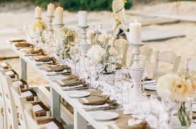 wedding stylist elizabeth wedding and event stylist decor hire and floral