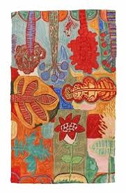 beautiful hand hooked floral rugs michaelian home decor