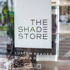 the l shade store norwalk ct the shade store 13 photos shades blinds 115 main st