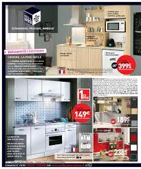 promo cuisine but cuisine prospectus promoconso cahier cuisine cuisines prãªts ã