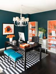 Small Office Space Ideas 20 Small Office Designs Decorating Ideas Design Trends