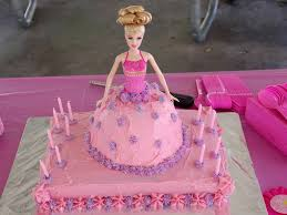 barbie cars at walmart cars birthday cakes at walmart u2014 marifarthing blog find birthday