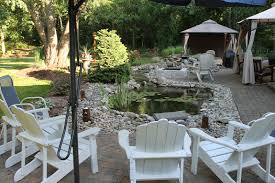 backyard planning patios and pool areas perfectscapes com