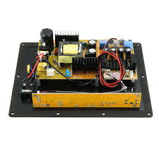 home theater sub amp online buy wholesale subwoofers amplifier from china subwoofers