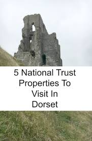 Holiday Cottage Dorset by View National Trust Holiday Cottages Dorset Excellent Home Design