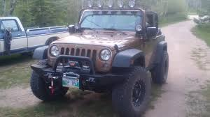 copper jeep cherokee any copper brown jk u0027s jkowners com jeep wrangler jk forum
