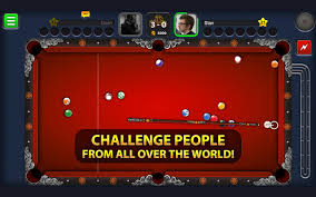 mod games android no root no root 8 ball pool mod extended stick guideline no root