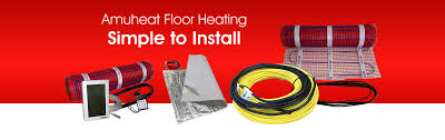 floor heating shop australia buy electric hydronic underfloor