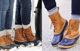womens duck boots sale 19 99 reg 59 s duck boots free shipping